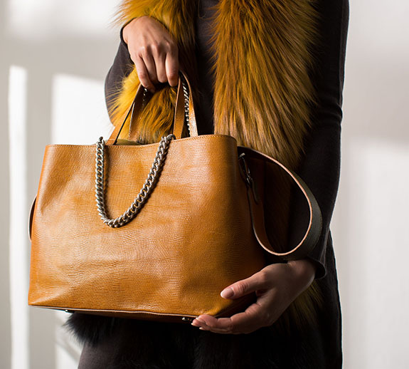 Bags that work